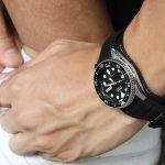小型手錶潮流的新趨勢?你們喜歡的是那一種尺寸呢?