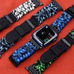 智能手錶是大勢所趨? Apple Watch LTE Series 6